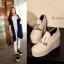 Preorder รองเท้าแฟชั่น สไตล์เกาหลี 31-43 รหัส 9DA-3325 thumbnail 1