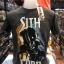สตาร์วอร์ (Darth Vader Sith Lord gray CODE:1332) thumbnail 1
