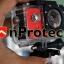 กล้อง SJCam SJ 4000 WIFI thumbnail 1