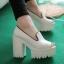 Preorder รองเท้าแฟชั่น สไตล์เกาหลี 34-39 รหัส C-8750 thumbnail 1