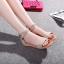 Preorder รองเท้าแฟชั่น 34-43 รหัส 9DA-4962 thumbnail 1