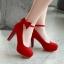 Preorder รองเท้าแฟชั่น 31-44 รหัส 9DA-6186 thumbnail 1