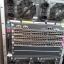 Cisco Catalyst 4506 Series