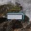 ลำโพงบลูทูธ กันน้ำ W-KING S20 สีเขียว BKK thumbnail 9