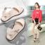 Preorder รองเท้าแฟชั่น 32-43 รหัส BF-9912 thumbnail 1