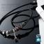 สายชาร์จ i5/i5s/i6/i6s RC-058i REMAX สีดำ thumbnail 7