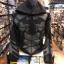 แบทแมน เสื้อกันหนาวฮู้ด (Batman Hellbat Suit) thumbnail 1