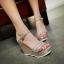 Preorder รองเท้าแฟชั่น สไตล์เกาหลี 34-39 รหัส N5-5009 thumbnail 1