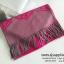 ผ้าพันคอ ลายดอกบัว1 thumbnail 9
