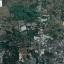 ที่ดินพร้อมจัดสรร วงแหวน 2,3 เชียงใหม่ &#x2605 Land with allocation Ring Road 2,3 Chiang Mai &#x2605 thumbnail 2
