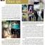 ปัญจะภูตะ ปัณจะภูตะ Punja Puta กิฟฟารีน thumbnail 6