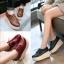 Preorder รองเท้าแฟชั่น สไตล์เกาหลี 34-43 รหัส 9DA-6028 thumbnail 1