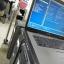 Notebook Dell Precision M4300+M6300 Core2Duo ราคาเหมา thumbnail 9