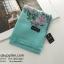 ผ้าพันคอ ลายดอกกุหลาบ thumbnail 10