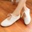 Preorder รองเท้าแฟชั่น สไตล์เกาหลี 34-43 รหัส PM-7883 thumbnail 1