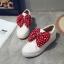 Preorder รองเท้าแฟชั่น 33-43 รหัส 9DA-6605 thumbnail 1