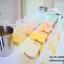 คลาสไอศกรีมแท่ง (Ice-cream Pops Class) thumbnail 4