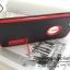 เคส Huawei P9line Variaton ตั้งได้ thumbnail 10