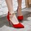 Preorder รองเท้าแฟชั่น 33-45 รหัส 9DA-39434 thumbnail 1