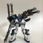 เปิดจอง Supernova MG 1/100 Gundam Heavy Arms