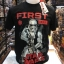สตาร์วอร์ (Strom trooper First Order CODE:1399) thumbnail 1