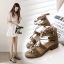 Preorder รองเท้าแฟชั่น 34-43 รหัส 9DA-8570 thumbnail 2