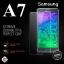 ฟิล์มกระจก Samsung A7 thumbnail 2
