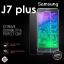 ฟิล์มกระจก Samsung J7 Plus thumbnail 2