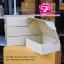 H-01-009 : กล่องลูกฟูกทรงหูช้าง ขนาด 25.0 x 36.0 x 12.0 ซม. thumbnail 2