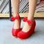 Preorder รองเท้าแฟชั่น สไตล์เกาหลี 30-47 รหัส 9DA-2486 thumbnail 2