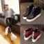 Preorder รองเท้าแฟชั่น สไตล์เกาหลี 31-43 รหัส 9DA-8080 thumbnail 1