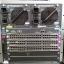 Cisco Catalyst 4506 Series thumbnail 3