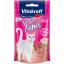 Vitakraft Cat Yums ตับแถมชีส หกคู่530รวมส่ง thumbnail 1