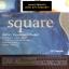 Nutrinal Square สแควร์ ซัคเซสมอร์ ของแท้ ราคาส่ง thumbnail 1