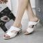 Preorder รองเท้าแฟชั่น 32-45 รหัส 9DA-9316 thumbnail 1