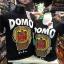โดโมะ สีดำ (Domo Lion CODE:1186) thumbnail 1