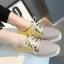 Preorder รองเท้าแฟชั่น สไตล์เกาหลี 32-43 รหัส 9DA-0148 thumbnail 1