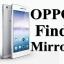 ฟิล์มกระจก Oppo Find Mirror thumbnail 2