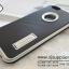 เคส Huawei P9line Variaton ตั้งได้ thumbnail 41