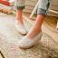 Preorder รองเท้าแฟชั่น สไตล์เกาหลี 34-43 รหัส 9DA-2441 thumbnail 1