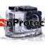 กล้อง SJCam SJ 4000 WIFI thumbnail 3