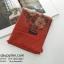 ผ้าพันคอ ลายดอกกุหลาบ thumbnail 6