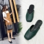 Preorder รองเท้าแฟชั่น 30-44 รหัส BF-4692 thumbnail 1