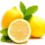 LM กลิ่นเลม่อน Lemon Flavor thumbnail 1