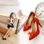 Preorder รองเท้าแฟชั่น 31-43 รหัส 9DA-4029 thumbnail 1