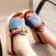 Preorder รองเท้าแฟชั่น สไตล์เกาหลี 30-43 รหัส 9DA-0764 thumbnail 1