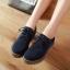 Preorder รองเท้าแฟชั่น สไตล์เกาหลี 34-43 รหัส 9DA-4843 thumbnail 4