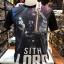 สตาร์วอร์ สีดำ (Sith Lord Color CODE:1039) thumbnail 1
