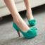 Preorder รองเท้าแฟชั่น สไตล์เกาหลี 34-39 รหัส 9DA-5994 thumbnail 1