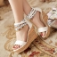 Preorder รองเท้าแฟชั่น 33-43 รหัส 9DA-2984 thumbnail 1